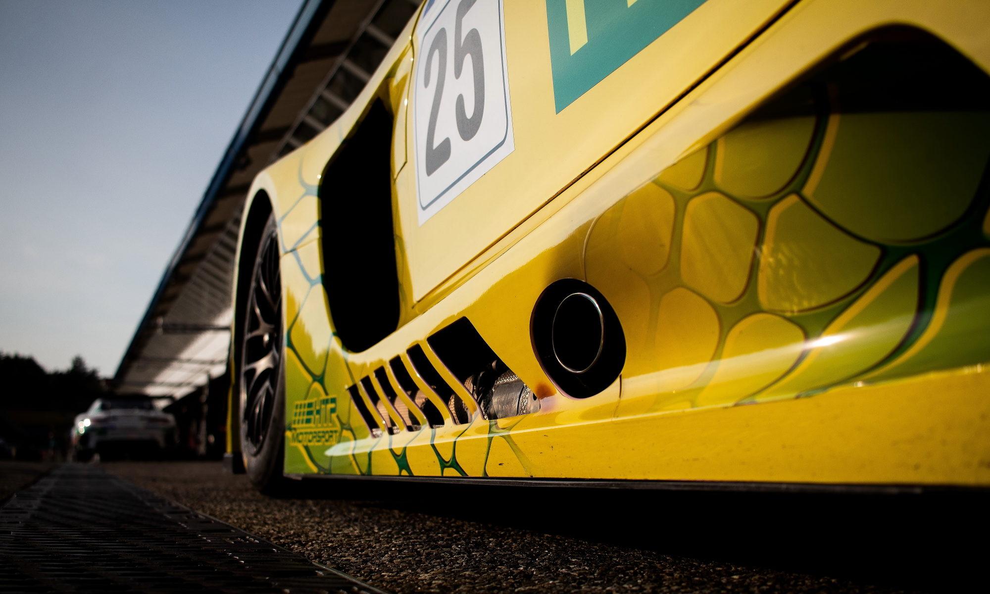 GT3, AMG, Mercedes, GTopen, Hockenheim, Mamba